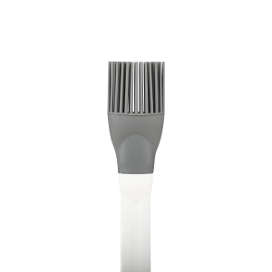 Silikon Back – und Grillpinsel 35 mm