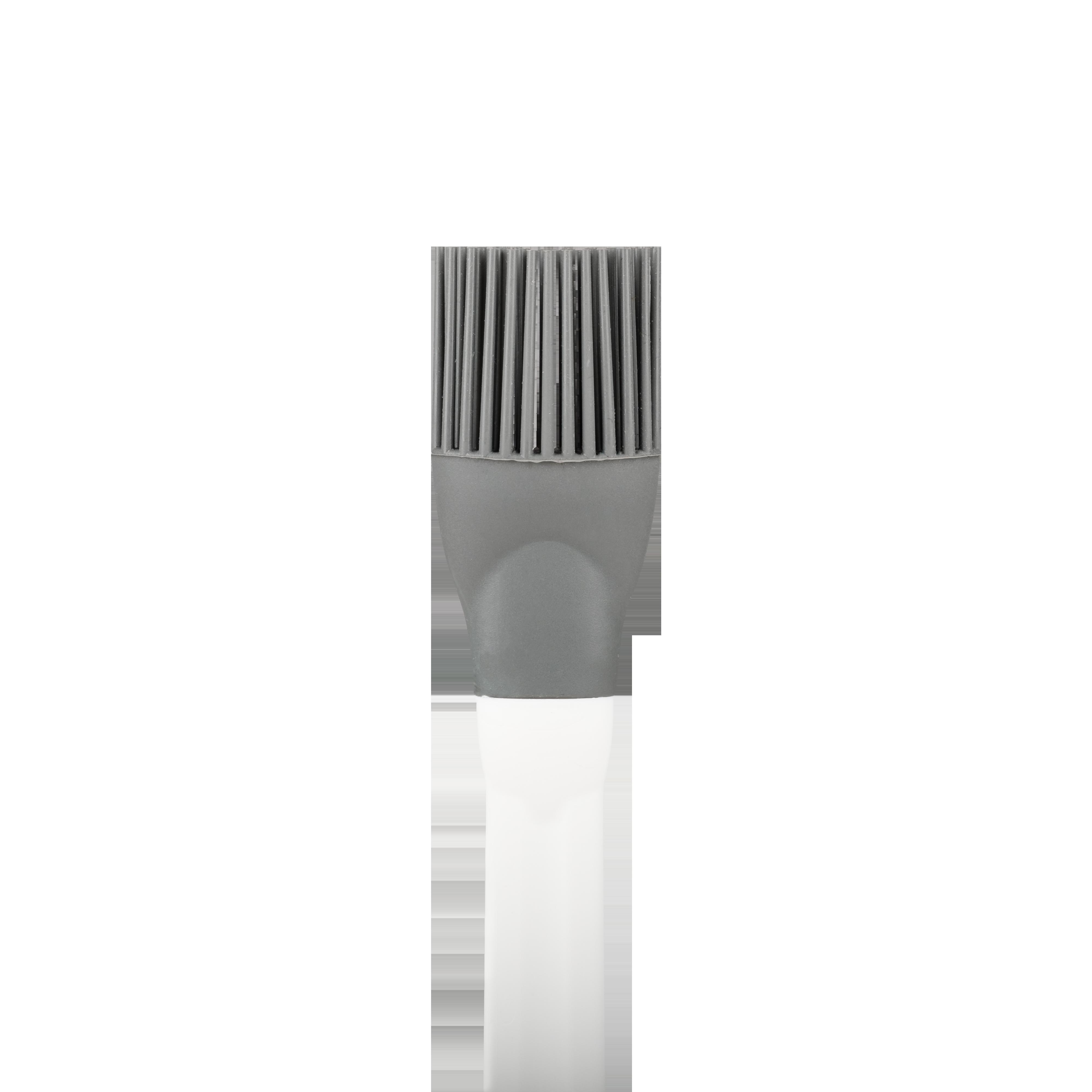 Silikon Back – und Grillpinsel 50 mm
