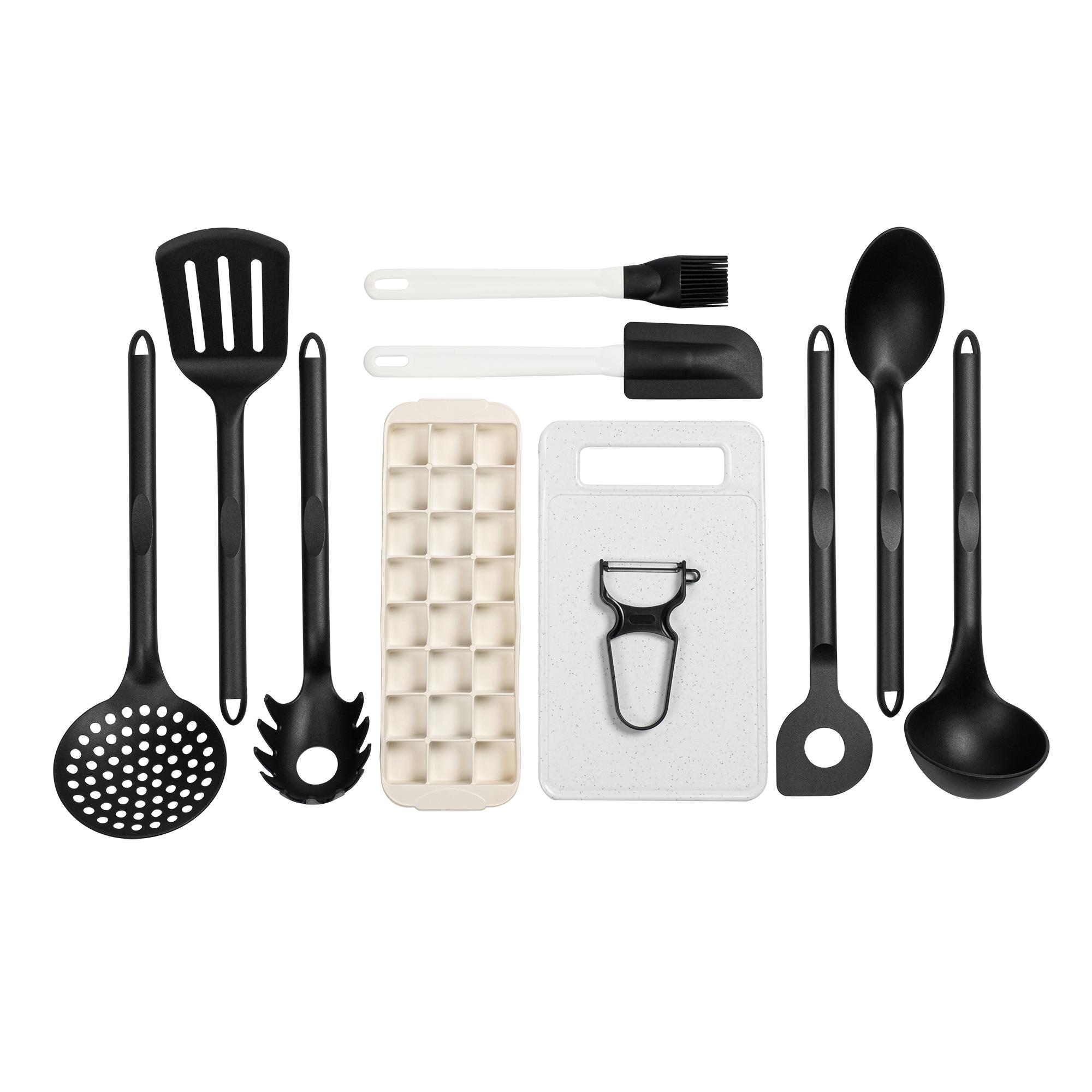 Küchenhelfer-Set all in